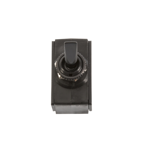 TOGGLE SWITCH (SPEC) by:  SeaDog Part No: 420105-1 - Canada - Canadian Dollars