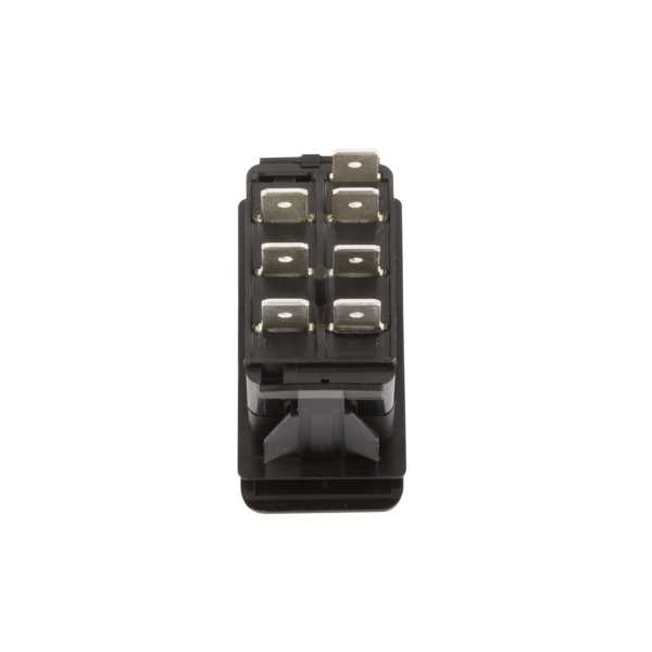 (DP) ILLUMIN. CONTURA SWITCH ON OFF by:  SeaDog Part No: 420218-1 - Canada - Canadian Dollars