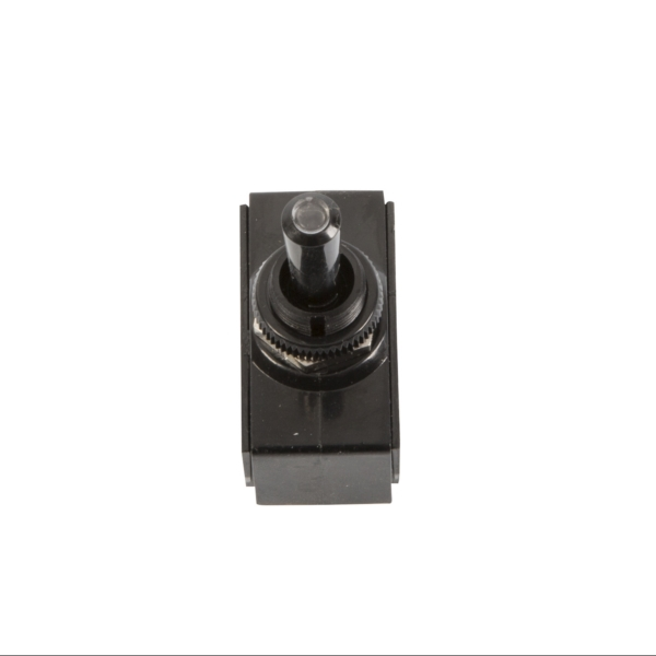 (SP) LIGHT TIP TOGGLE SWITCH ON OFF ON by:  SeaDog Part No: 420123-1 - Canada - Canadian Dollars