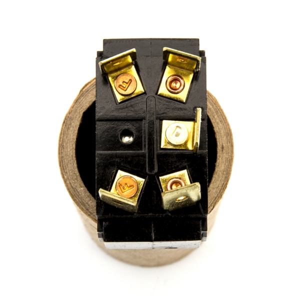 (SP) LIGHT TIP TOGGLE SWITCH (ON) OFF by:  SeaDog Part No: 420124-1 - Canada - Canadian Dollars