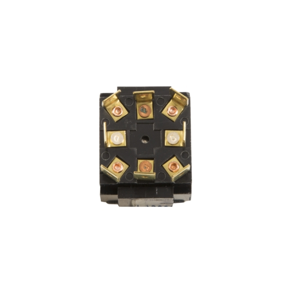 (DP) LIGHT TIP TOGGLE SWITCH ON OFF ON by:  SeaDog Part No: 420128-1 - Canada - Canadian Dollars