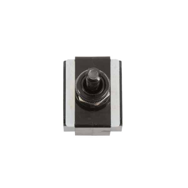 (DP) LIGHT TIP TOGGLE SWITCH (ON) OFF ON by:  SeaDog Part No: 420129-1 - Canada - Canadian Dollars