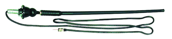 Flexible Antenna by:  Jensen Part No: 1181067 - Canada - Canadian Dollars
