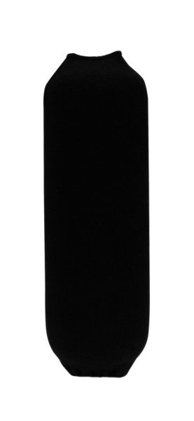 Fender Cover for F-1, G-4, NF-4 by:  Polyform Part No: FF-F-1/G-4BLACK - Canada - Canadian Dollars