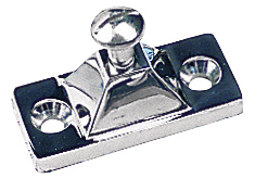 SIDE MOUNT DECK HINGE S.S. by:  SeaDog Part No: 270250-1 - Canada - Canadian Dollars
