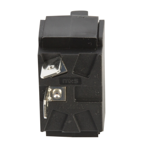 TOGGLE SWITCH MON ON/OFF by:  SeaDog Part No: 420102-1 - Canada - Canadian Dollars