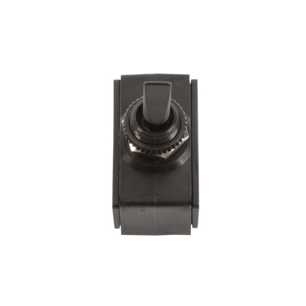 TOGGLE SWITCH ON/OFF/ON by:  SeaDog Part No: 420103-1 - Canada - Canadian Dollars