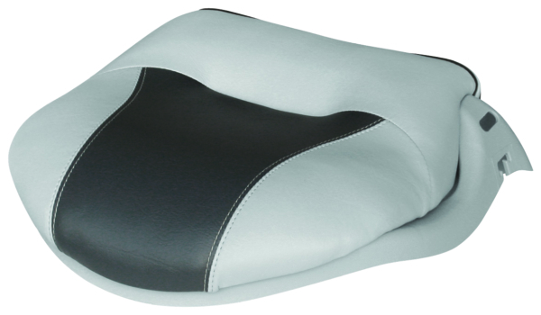 Pro-Verzion Pro Seat grey sh charcoal gr by:  Wise Part No: 8WD1278-012 - Canada - Canadian Dollars