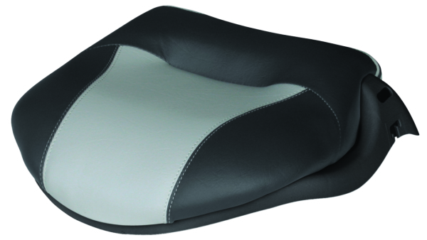 Pro-Verzion Pro Seat Grey sh/Grey Charco by:  Wise Part No: 8WD1278-039 - Canada - Canadian Dollars