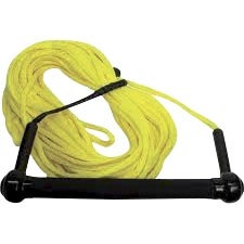 SKI ROPE PRO CHAMP 75  SLALOM / JUMP LIN by:  Boatersports Part No: 52461 - Canada - Canadian Dollars