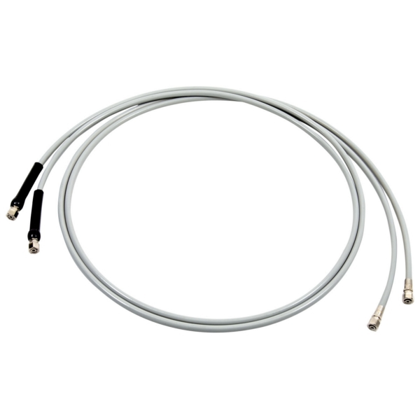 TWO HOSE KIT FOR  SILVER STEER  (INCLUDE by:  Uflex Part No: KITOBSVS-10' - Canada - Canadian Dollars