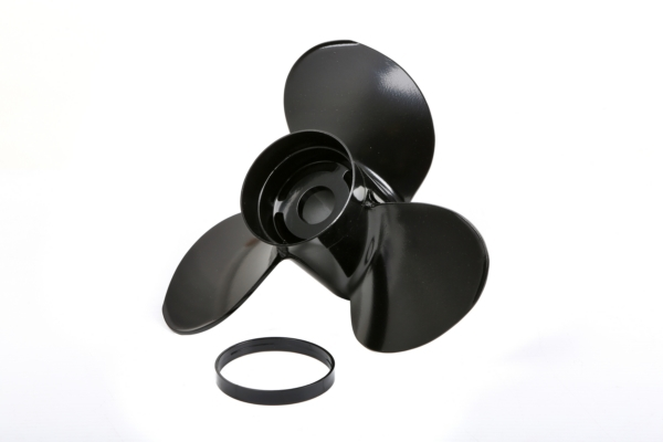 Propeller Alu LE1/LE2-1413 by:  TurningPoint Part No: 2143 1311 - Canada - Canadian Dollars