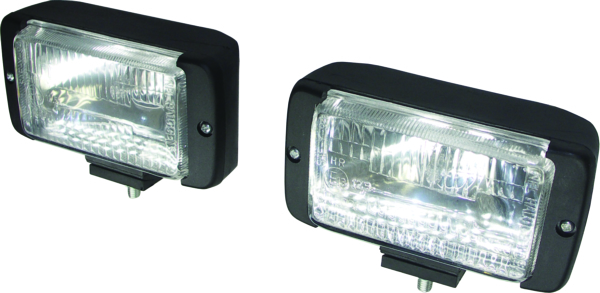 Docking Lights by:  Boatersports Part No: 51190 - Canada - Canadian Dollars