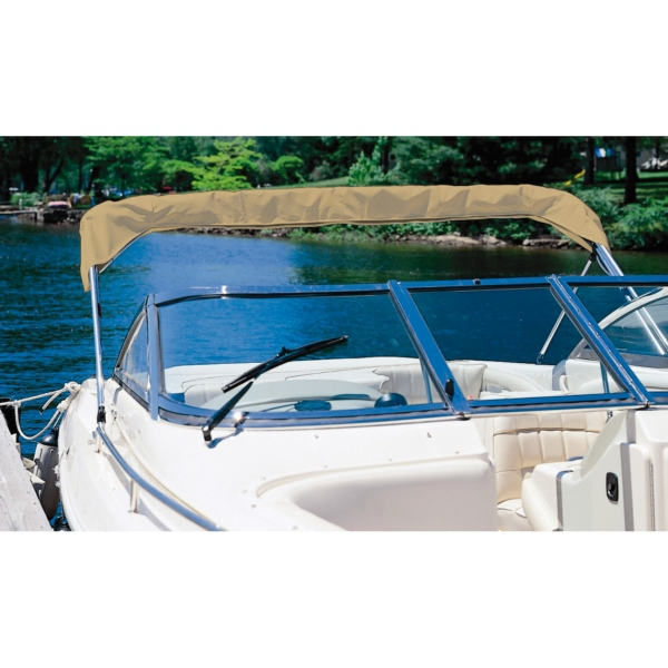 SAND BIMINI BOOT ONLY for top width 73-7 by:  TaylorMade Part No: 63176OS - Canada - Canadian Dollars