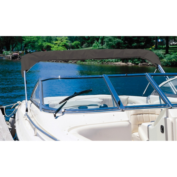 PONTOON BOOT COVER ONLY GRAY by:  TaylorMade Part No: 84001OG - Canada - Canadian Dollars