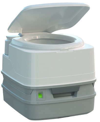 Porta Potti 260B marine by:  Thetford Part No: 92862 - Canada - Canadian Dollars