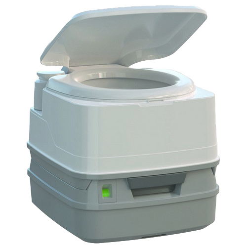 Porta Potti 260P MSD by:  Thetford Part No: 92868 - Canada - Canadian Dollars
