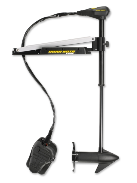 EDGE 45/L&D by:  MinnKota Part No: 1355948 - Canada - Canadian Dollars