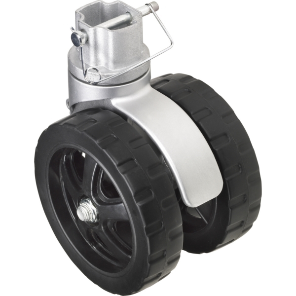 F2 REPLACEMENT WHEEL by:  FultonWesbar Part No: 500265# - Canada - Canadian Dollars