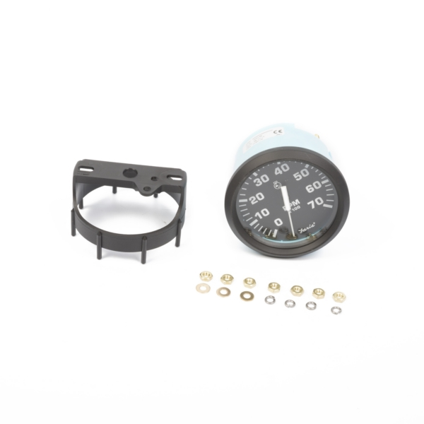 TACHOMETER 0-7000 EURO by:  Faria Part No: 32805 - Canada - Canadian Dollars