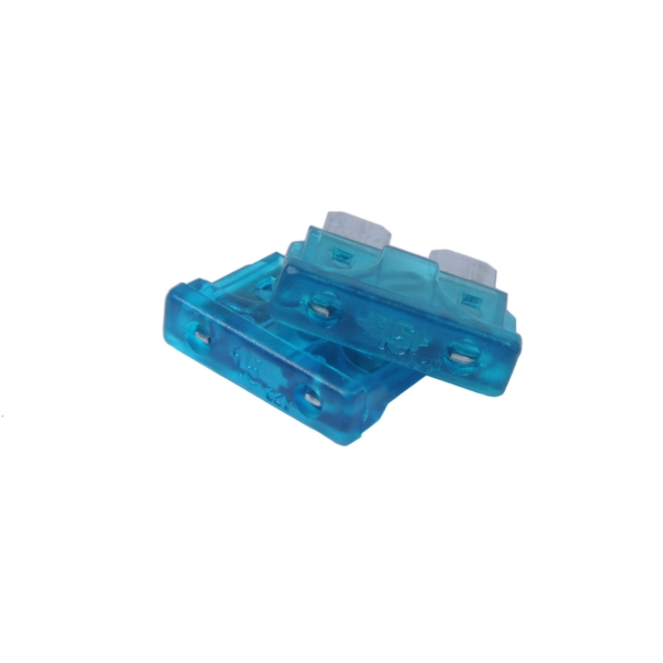 10 AMP ATO/ATC FUSE    (2) by:  Ancor Part No: 604010# - Canada - Canadian Dollars
