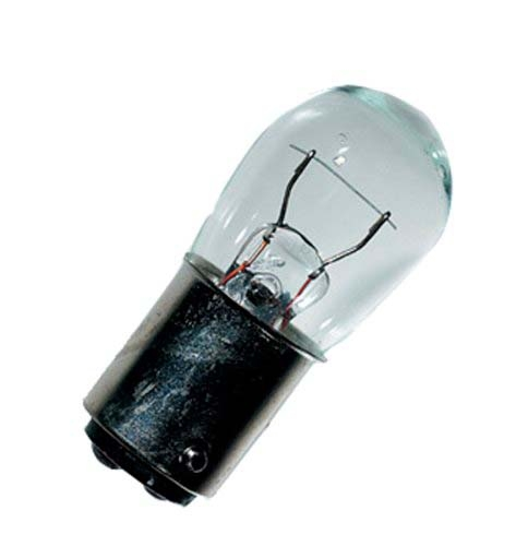 1141 12V 18.4W LIGHT BULB 521141 by:  Ancor Part No: 521141# - Canada - Canadian Dollars