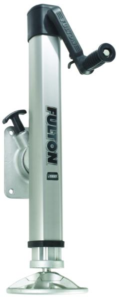 2000 lbs Footplate jack by:  FultonWesbar Part No: 1413230134 - Canada - Canadian Dollars
