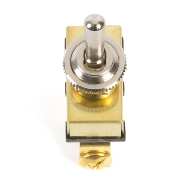 TOGGLE SWITCH 12V by:  SeaDog Part No: 420465-1 - Canada - Canadian Dollars