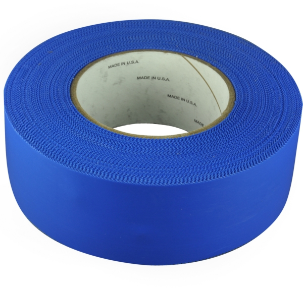 Shrink Tape
