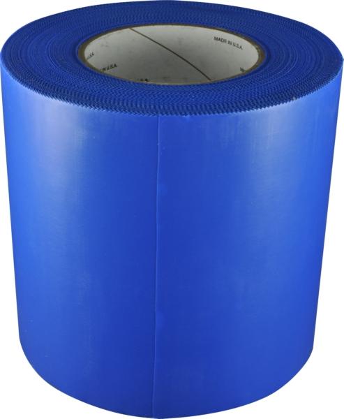 SHRINK TAPE BLUE 6