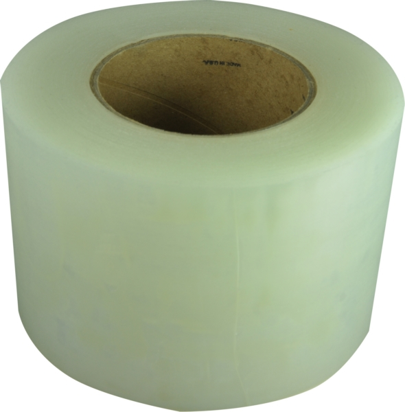 SHRINK TAPE CLEAR 4