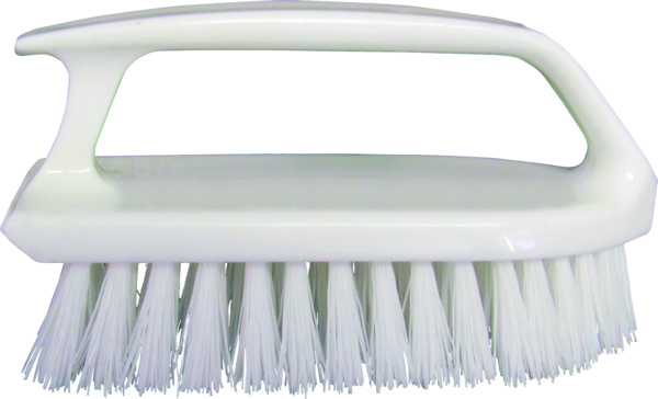 Hand Scrub Brush by:  StarBrite Part No: 040027# - Canada - Canadian Dollars