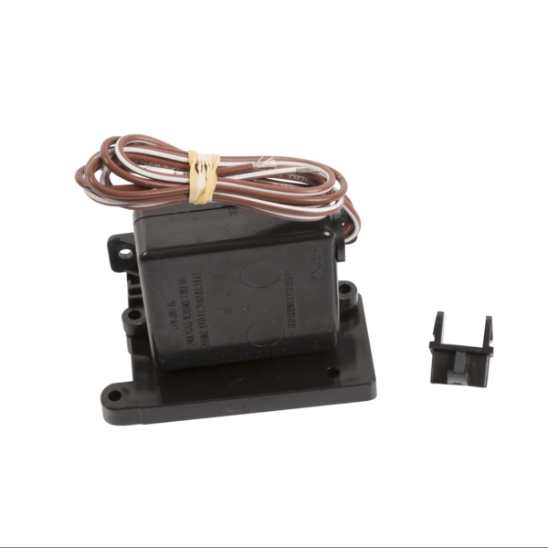 ULTIMA AUTOMATIC FLOAT SWITCH by:  JohnsonPump Part No: 36303 - Canada - Canadian Dollars