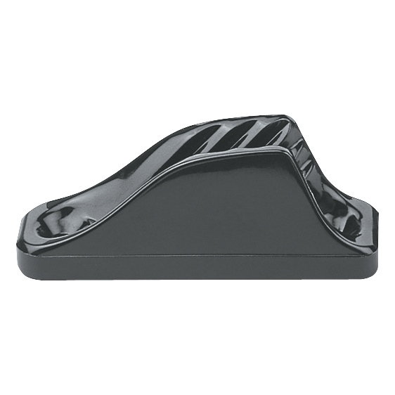 CL201 CLAMCLEAT VERTICAL by:  SeaDog Part No: 002010-1 - Canada - Canadian Dollars