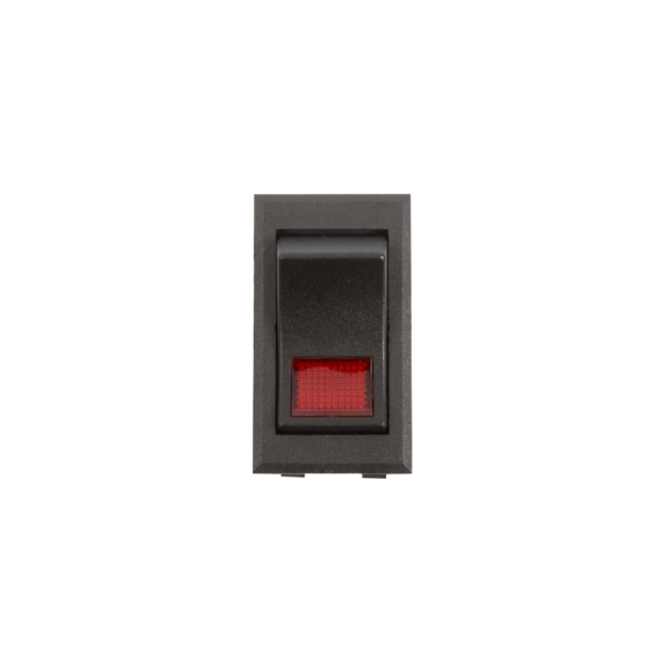 ROCKER SWITCH ILLUMINATE ON/OFF by:  SeaDog Part No: 420251-1 - Canada - Canadian Dollars