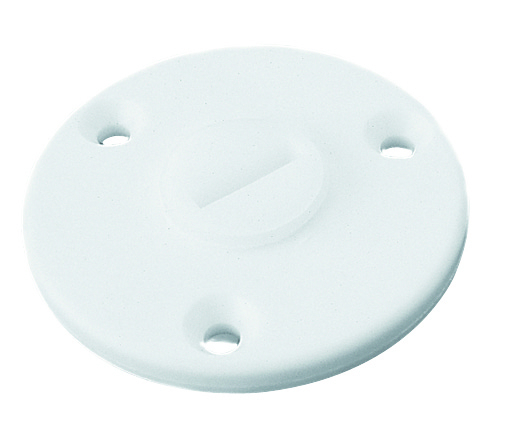 NYLON GARBOARD DRAIN SHORT by:  SeaDog Part No: 520055-1 - Canada - Canadian Dollars