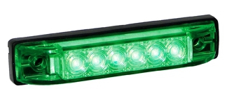 LED Strip Light - 4