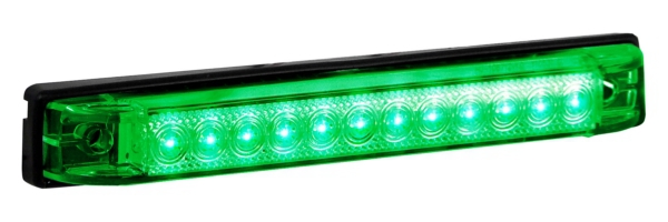 LED Strip Light - 6