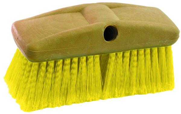 SOFT WASH BRUSH by:  StarBrite Part No: 040013# - Canada - Canadian Dollars