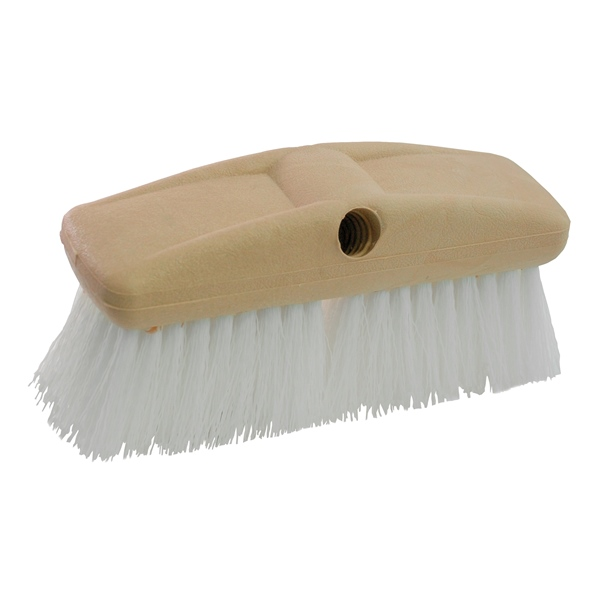 SCRUB BRUSH by:  StarBrite Part No: 040010# - Canada - Canadian Dollars