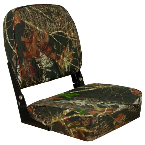 Economy Folding Chair, Standard, Mossy O by:  Springfield Part No: 1040626 - Canada - Canadian Dollars