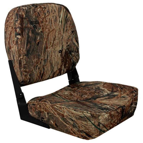 Economy Folding Chair, Standard, Mossy O by:  Springfield Part No: 1040627 - Canada - Canadian Dollars