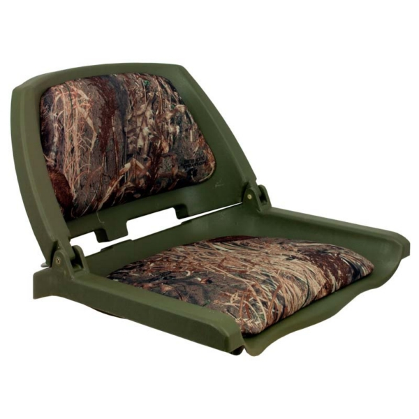 Traveler Fold Green Down Mossy Oak Duck by:  Springfield Part No: 1061107-C - Canada - Canadian Dollars