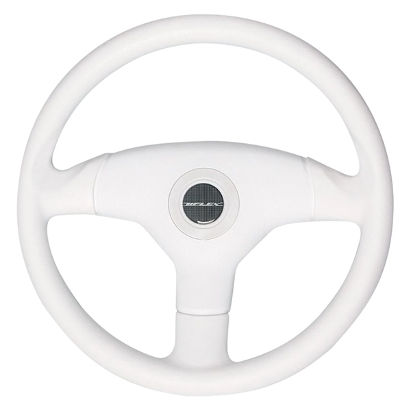 ANTIGUA WHEEL WHITE by:  Uflex Part No: V60W - Canada - Canadian Dollars