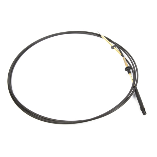 JOHNS/EVINR/OMC CONT.CABLE 79-PRES 17 by:  Uflex Part No: C14X17 - Canada - Canadian Dollars