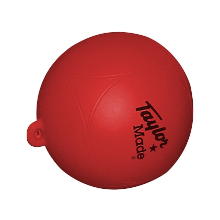 ANCHOR/MAKER BUOY, RED by:  TaylorMade Part No: 164 - Canada - Canadian Dollars