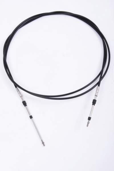 CONTROL CABLE ASSEMBLY, 3300 SERIES, 13 by:  Sierra Part No: CC23013 - Canada - Canadian Dollars