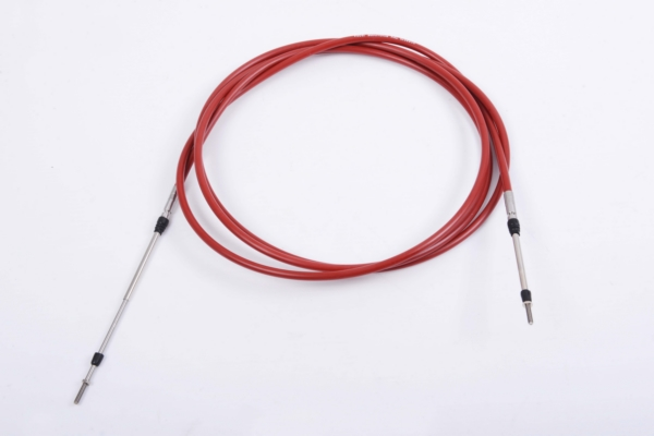 CONTROL CABLE, 33C SST MAR, 14 by:  Sierra Part No: CC33214 - Canada - Canadian Dollars