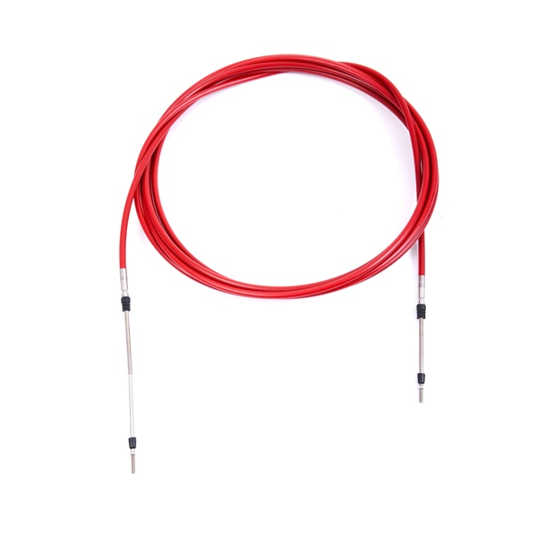 CONTROL CABLE, 33C SST MAR, 24 by:  Sierra Part No: CC33224 - Canada - Canadian Dollars