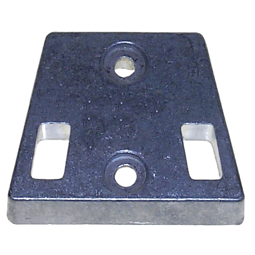 OMC ANODE (BLOCK) ZINC by:  Sierra Part No: 18-6103 - Canada - Canadian Dollars